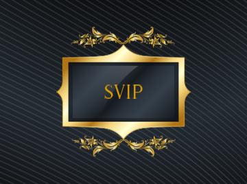 VIP forex jel williams indikátor bináris opciókhoz